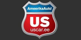 AmerAuto_313131_