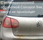 WV_176_RUS