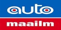 www.automaailm.ee